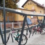 wiata-rowerowa-sawo-park4bike18.jpg