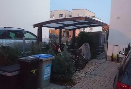 wiaty-rowerowe-grj-park4bike