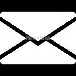 mail — kopia